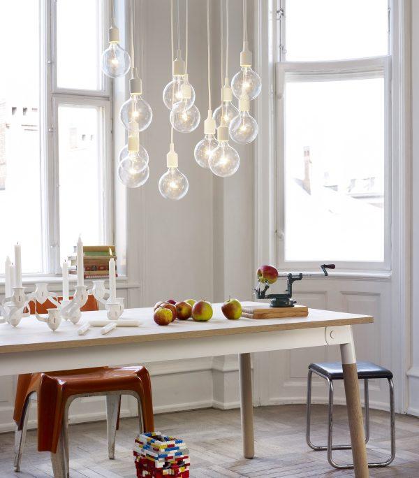 E27-socket-idea-bulb-cluster-lighting-for-dining-room-600x684