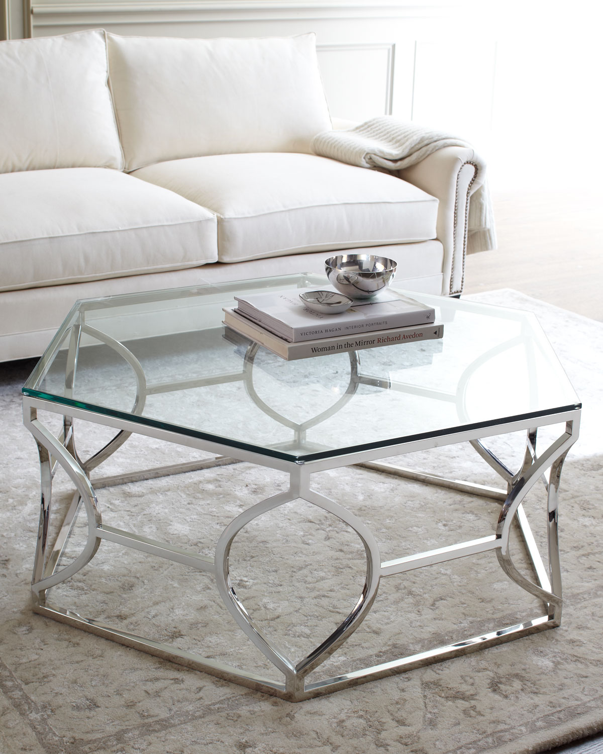 Geometric-coffee-table-is-a-must-have-item-in-a-contemporary-living-space