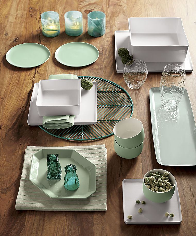 Minty-table-setting-from-CB2