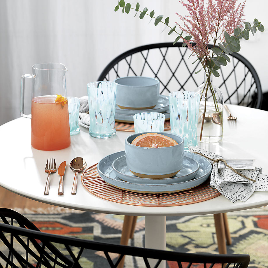 Spring-table-from-CB2
