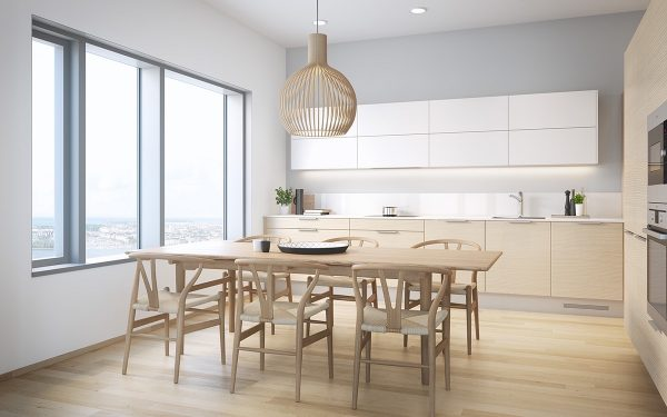 bamboo-cage-kitchen-pendant-lighting-600x375