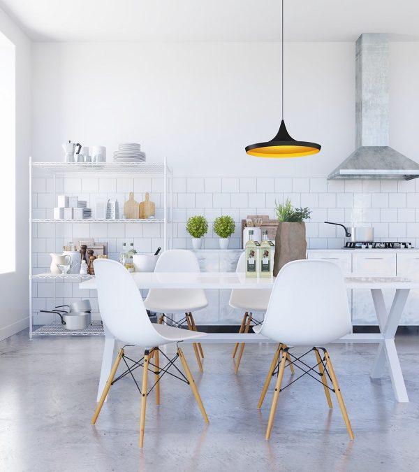 beat-pendant-golden-interior-dining-room-light-fixtures-600x675