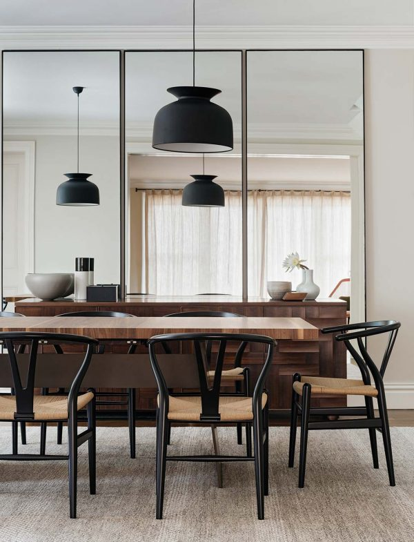 black-upside-down-fuschia-dining-lighting-600x785