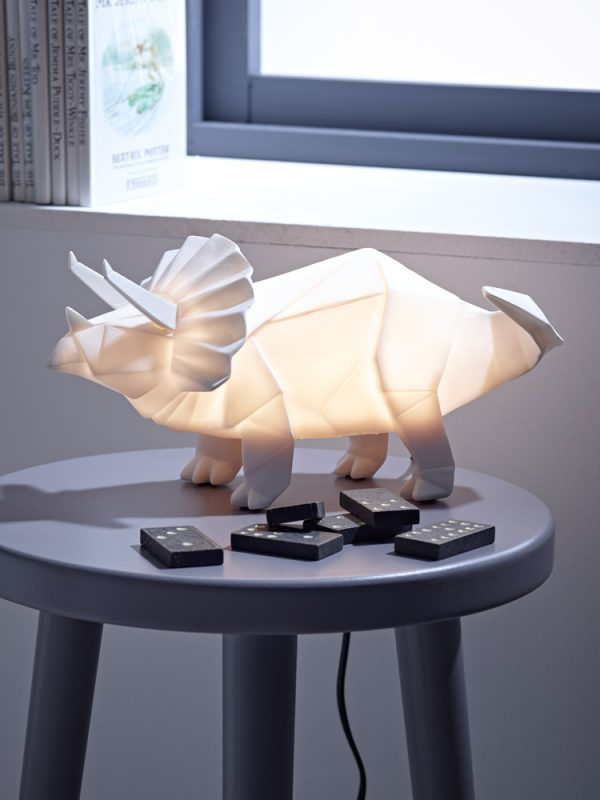 glowing-triceratops-dinosaur-night-light-600x800