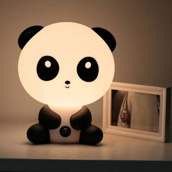 panda-plug-in-night-light-600x600