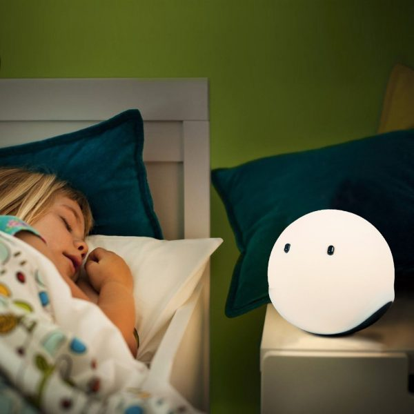 round-personified-night-light-baby-600x600