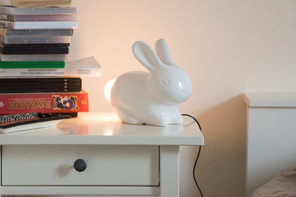 sitting-bunny-glowing-tail-plug-in-nightlights-600x400