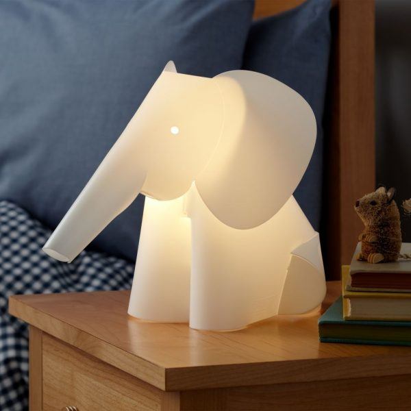 sitting-elephant-animal-night-light-600x600