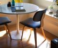 5 praktických rad a tipů, jak ušetřit při zařizování interiéru