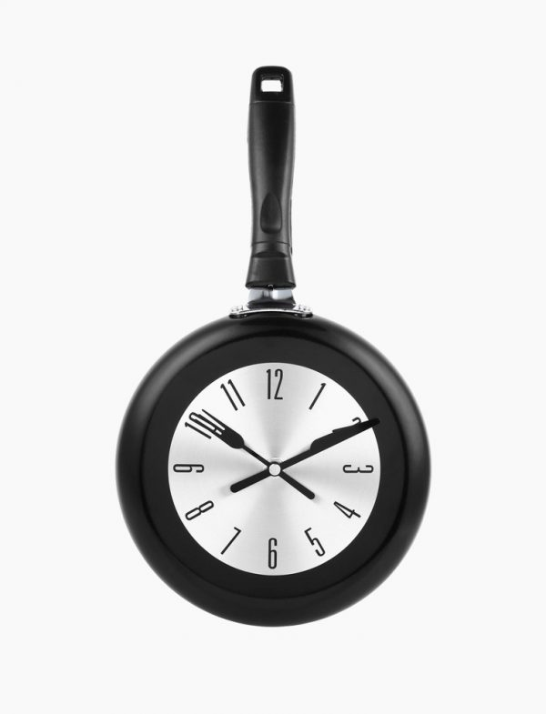 back-of-saucepan-novelty-kitchen-clocks-600x785