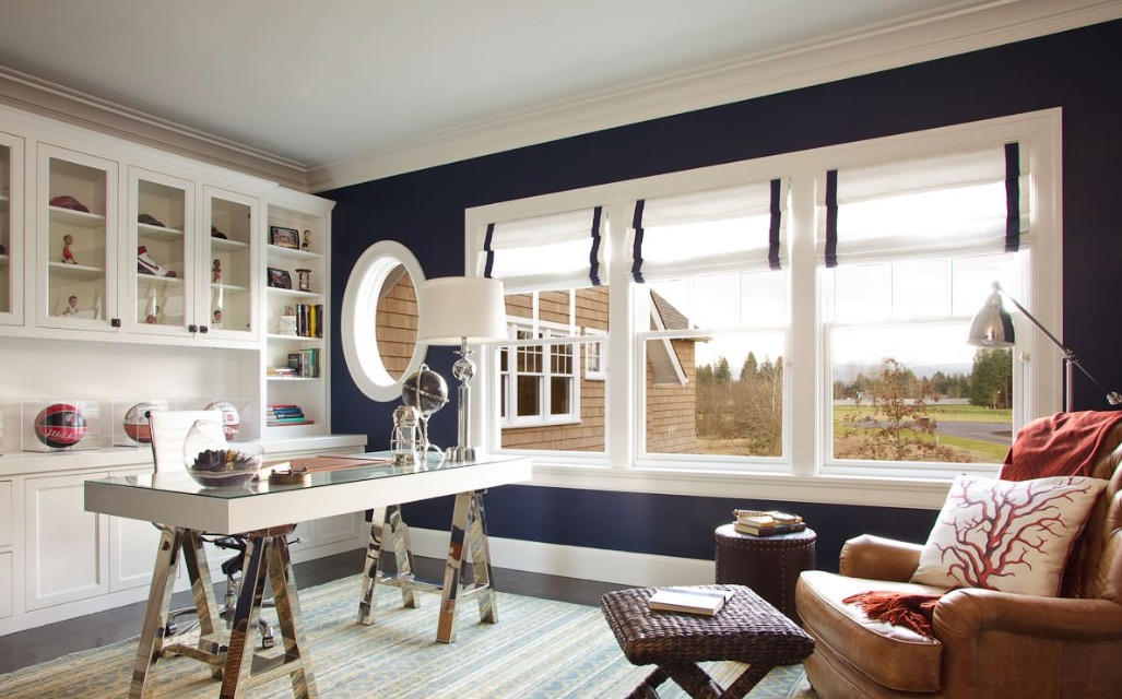navy-accent-wall