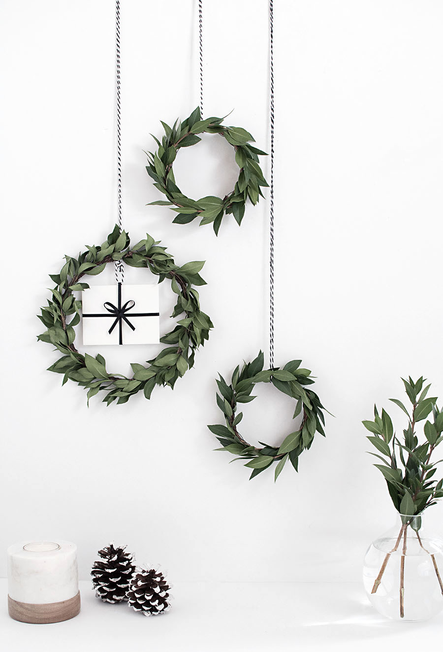 DIY-gift-card-mini-wreath-Homey-Oh-My4