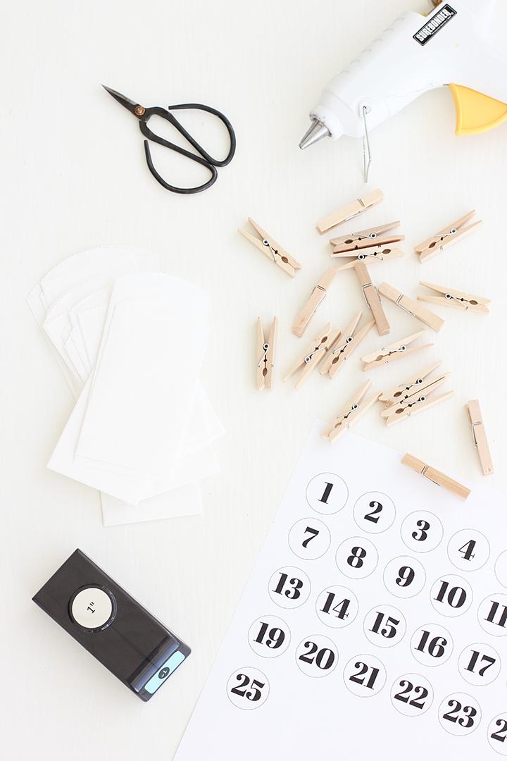 diy-good-deed-advent-calendar-supplies