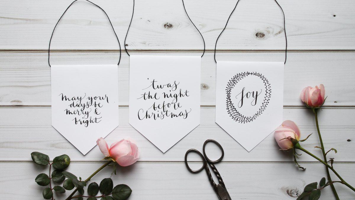 wall-hangings-christmas