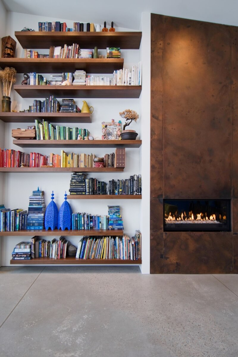 Decorate-with-Books-Floating-Shelving