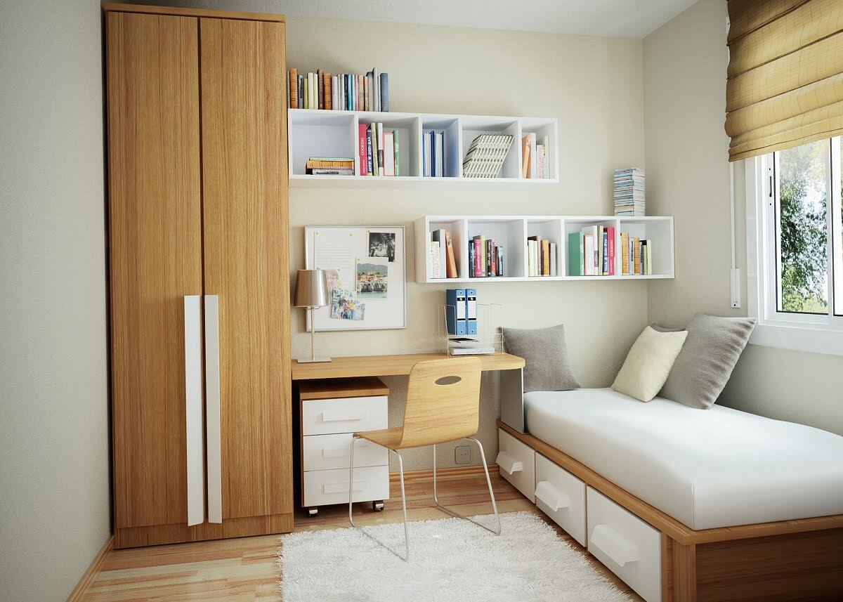 decorating-ideas-for-a-small-bedroom-11