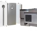 """Výběr tepelného čerpadla – co porovnávat a jak odhalit """"podvodníky""""?"""